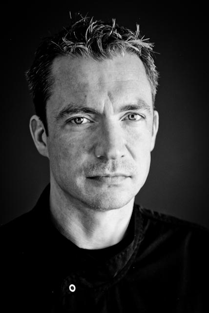 Franck Pontais